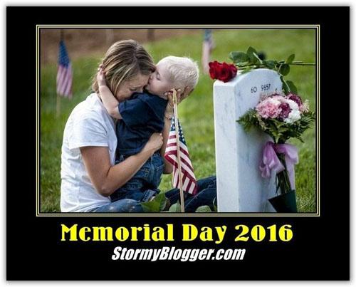 Memorial-Day_2016