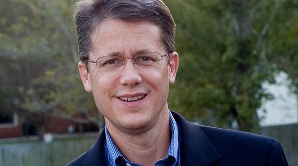 Photo: ijreview.com