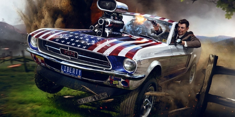 Pic: by SharpWriter, Via: deviantart.com
