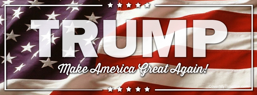https://triggerreset.files.wordpress.com/2016/06/trump-flag-make-america-great-again-facebook-timeline-cover.jpg?w=851&h=315&crop=1