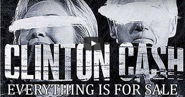 Cinton Cash