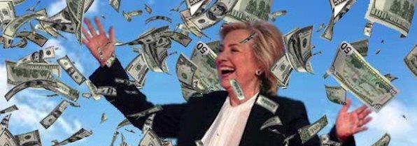 https://triggerreset.files.wordpress.com/2016/08/hillary-clinton-money-shower-e1469799184193-2-e1511208356763.jpg
