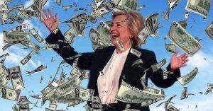 hillary-clinton-money-shower-e1469799184193-2