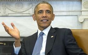 obama-realxed-280x175