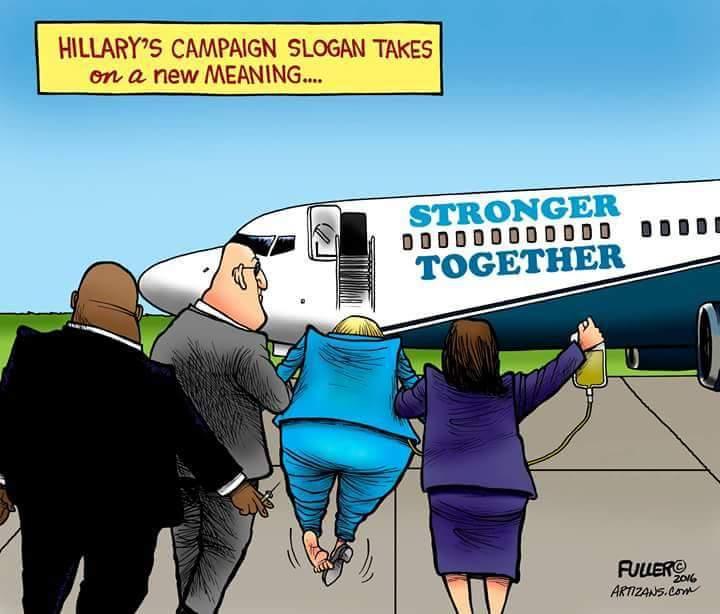 hillary-campaign-slogan