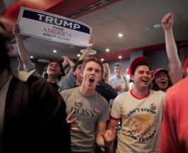 161109-trump-camp-election-03