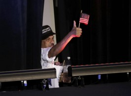 161109-trump-camp-election-10