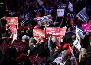 161109-trump-camp-election-11