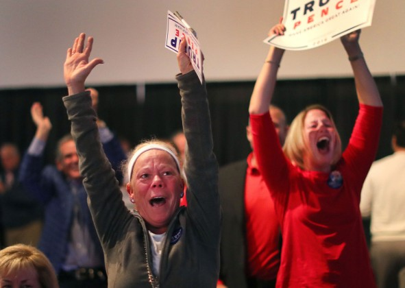 161109-trump-camp-election-25