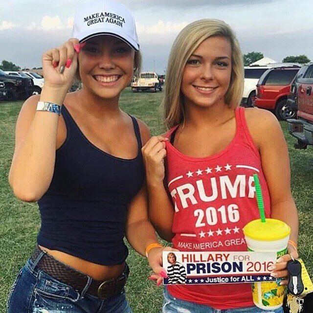 trump-chicks-21
