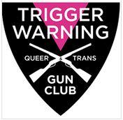 GayGunClub2