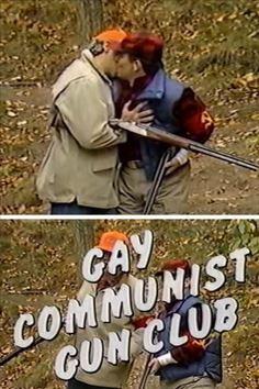 GayGunClub3