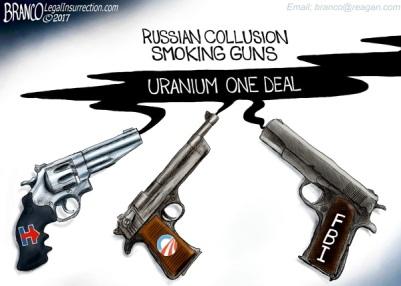 Smoking-Guns-600-LI
