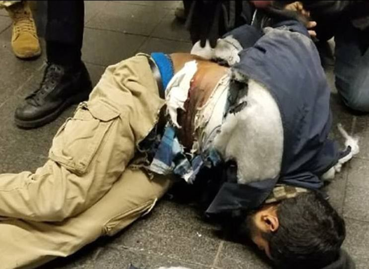 NYCBombAttack3.JPG