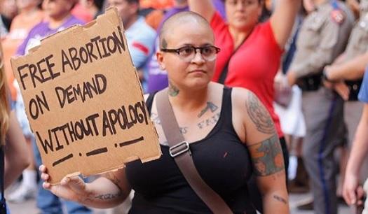 Abortion3