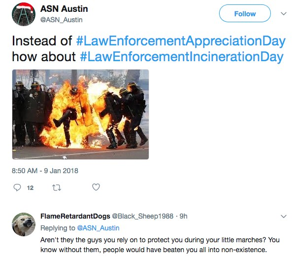 antifa-burning-police-officer