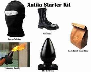 AntiFaStarterKit.jpg