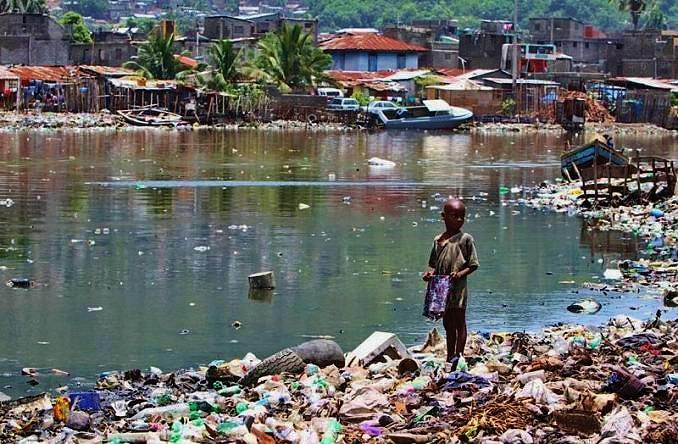 Haiti.jpeg
