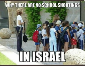 no school shootings in israel.jpg