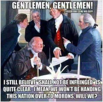 ShallNotBeInfringed