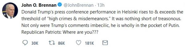 BrennanPic
