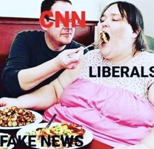 FakeNewsMeme.jpg