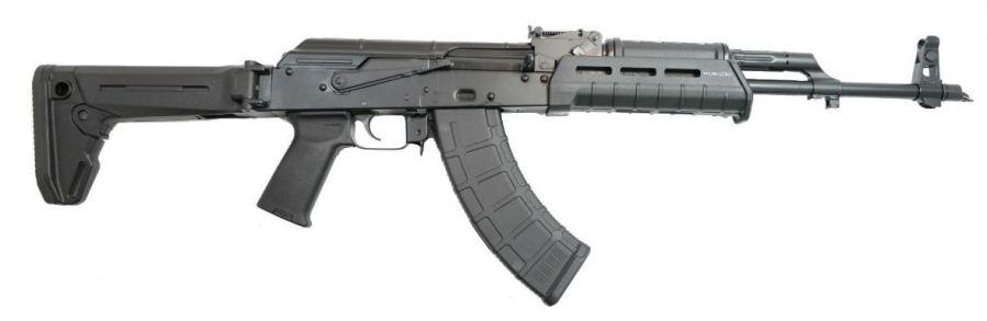 PSAK47