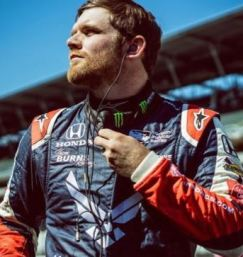 ConorDaly