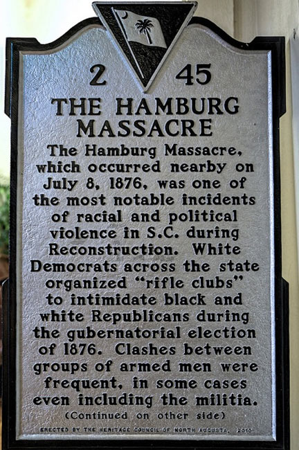 hamburg-massacre-marker.jpg