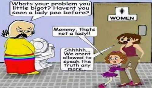 transgender-bathroom.jpg