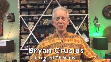 Crusius